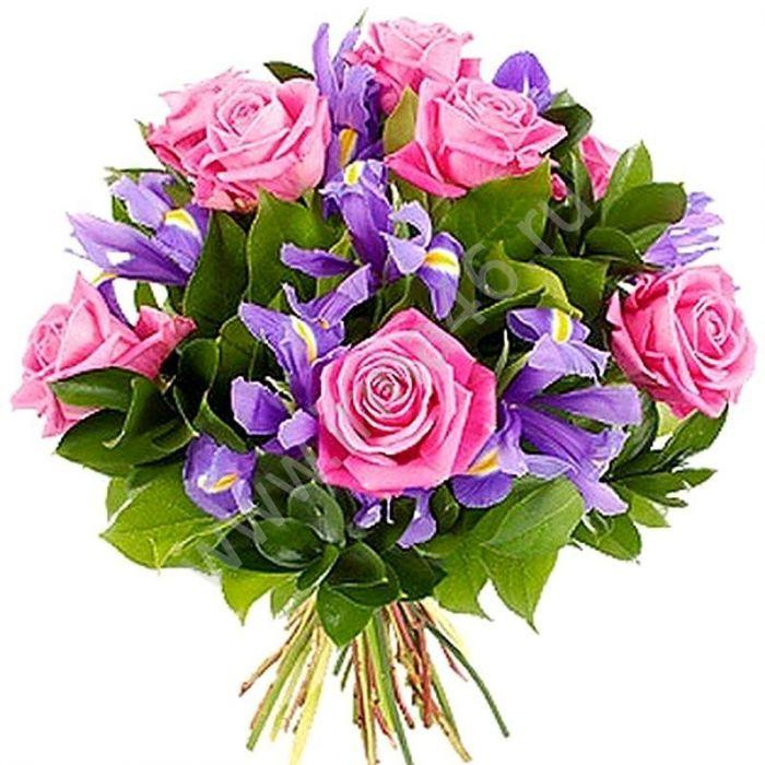 Доставка цветов в курске на дом заказать цветы с доставкой до 1рублей